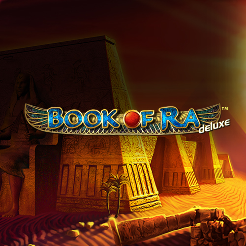 book of ra online casino echtgeld lacky lady