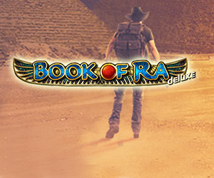 online william hill casino automatenspiele book of ra