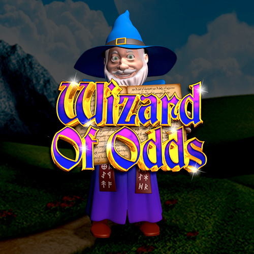 wizard-of-the-odds